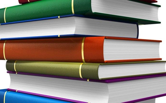 4 лучших книги для специалиста по работе с персоналом | theRunet
