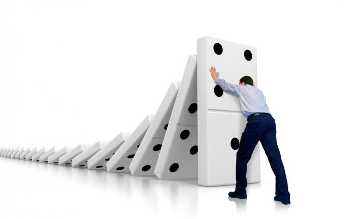 Актуальные проблемы управления персоналом