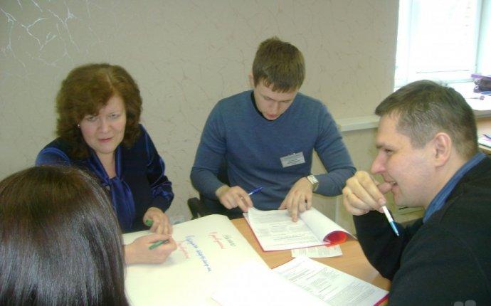 Базовый курс Управление персоналом . Курсы повышения квалификации