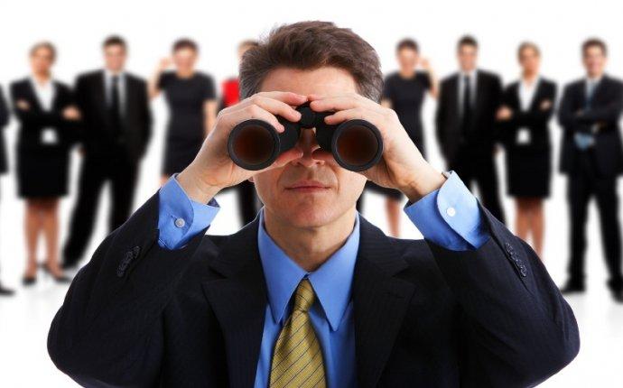 Эффективное управление: подбор, оценка и мотивация персонала. в