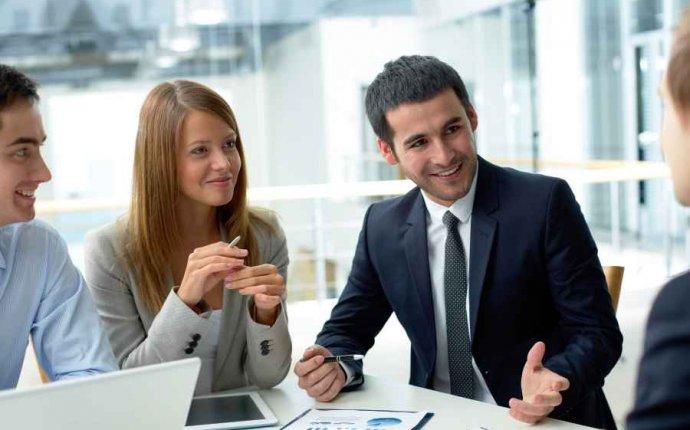 Кадровая политика организации - управление, формирование и разработка