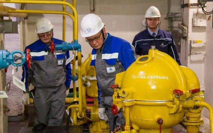 Калининская АЭС: эксперты отметили стремление предприятия