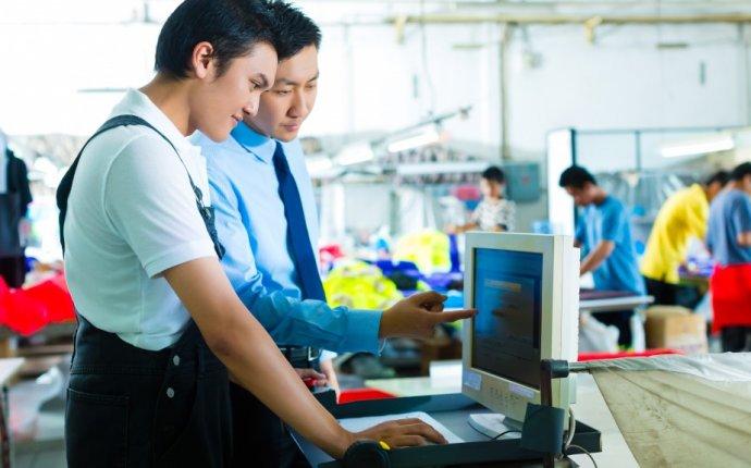 Китайская модель менеджмента: можно ли достичь успеха, не глядя на