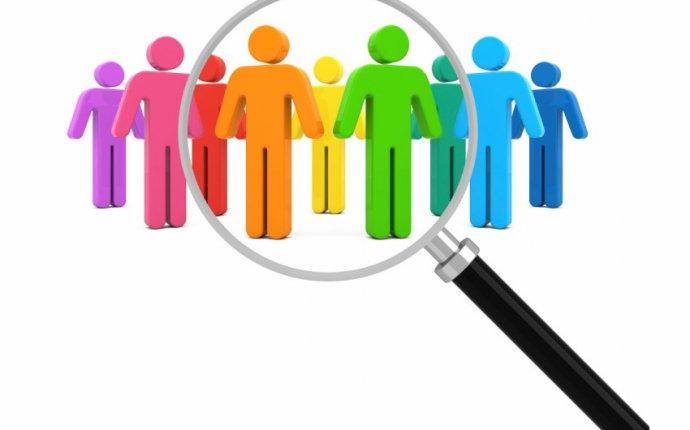 Оценка эффективности персонала — виды, системы и методы — Кто в