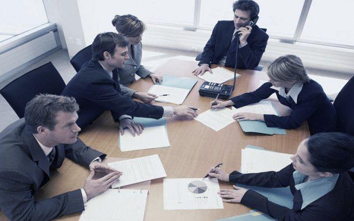 Организационное проектирование системы управления персоналом курсовая