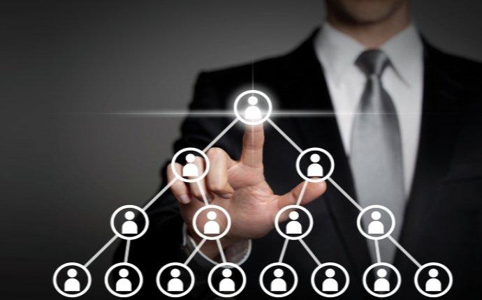 Первый профессиональный стандарт для HR – специалистов наконец-то