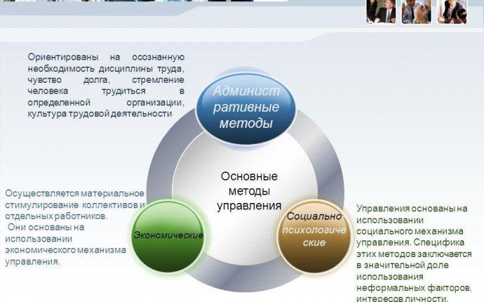 Презентация на тему: L/O/G/O Управление персоналом Методы