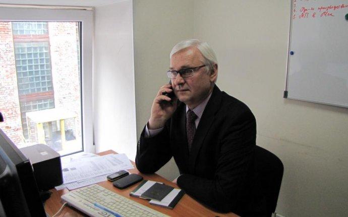 Резюме - Специалист по мобилизационной и ВУР, ГО ЧС в Санкт