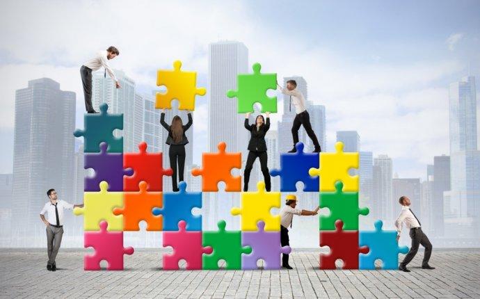 Роль проектной стадии в реализации идеи - Бизнес идеи