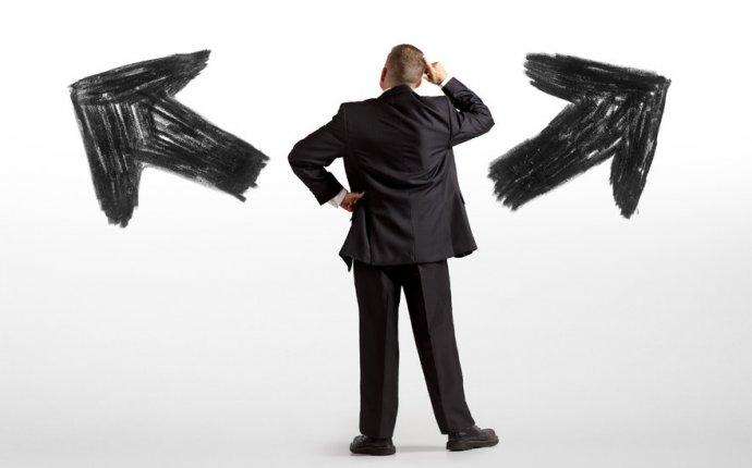 Технологии мотивации персонала в современной компании