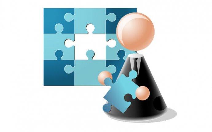 Управление персоналом - Цели и задачи управления персоналом