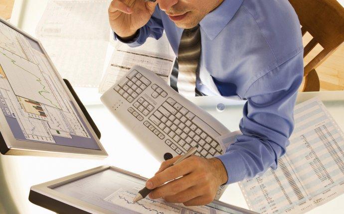 Управление персоналом в системе эффективного менеджмента - 19